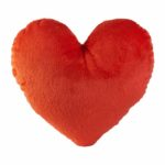 Gối hình trái tim
